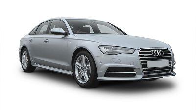 Audi A6 (C7), 4 vrata, Avant, Quattro, Allroad Quattro, 2011. - 2018.