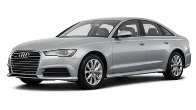 Audi A6 (C8), 4 vrata, Combi, 2018./-