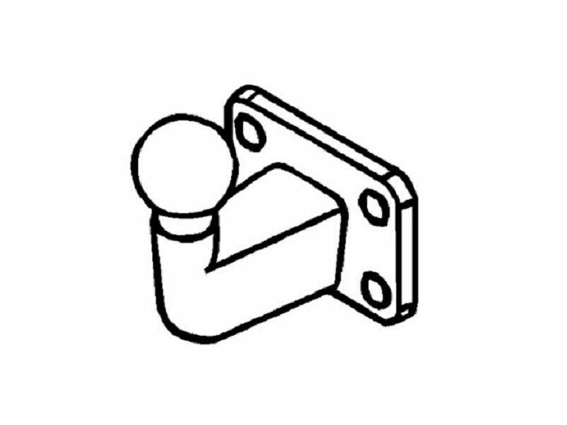 Iveco Daily, dupli stražnji kotači (35C/40C), 1999. - 2011. |  (LAKOTERETNA AUTO KUKA - ORIS))